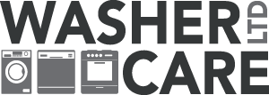 Washer Care Ltd Logo